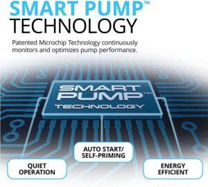 Fluval FX4 Maintainance Technology
