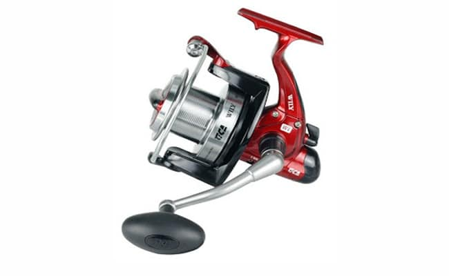 Surf Fishing Reel